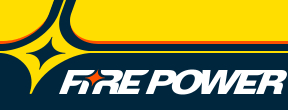 Fire Power Logo